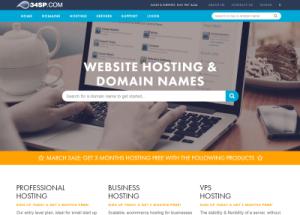 34sp website